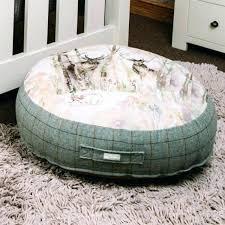 outdoor floor cushions. Outdoor Floor Cushions Voyage Large Enchanted Forest Cushion Target .