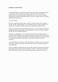 New Cna Cover Letter Friends And Relatives Records