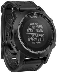 the best watches for hiking in 2017 best hiking garmin tactix hiking watch