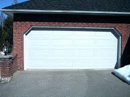 garage door opens randomly garage door closes and then opens again garage door closes part way garage door opens
