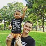Kaitaro Sekine (@kaitaro89) Followings | Instagram photos, videos,  highlights and stories