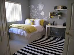 Incredible IKEA Beds For Teenagers 17 Best Ideas About Ikea Teen Bedroom On  Pinterest Teen Room