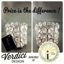 Verdici Design Bombonieres Pin By Alyssa Noel On Woweee Weddings Bridal Shower