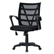 Backrest Office Chair Office Chairs Lumbar Cushion For Office