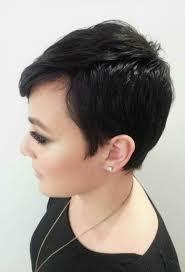 Pin Af Joanna Keysa På Hairstyles Thick Curly Hair Short Hair