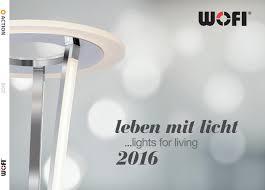Wofi Action 2016 By Mondilux Issuu