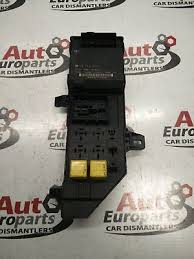 find a saab 9 3 fuse box replacement fuse boxes Saab 9-3 Turbo Fuse Box saab 9 3 2006 1 9tid fuse box,rhd,460023260