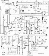 1999 ranger wiring diagram wiring diagrams best 97 ford ranger electrical schematic data wiring diagram 1999 ranger radiator diagram 1999 ford ranger wiring
