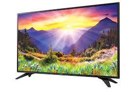 lg tv price. 32lh604t gallery image2 lg tv price