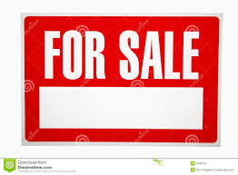 for sale images free for sale sign stock image image of word consumerism 3532545