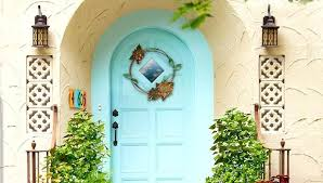 Front Door Paint Lowes Awesome Front Door Paint Contemporary Exterior Ideas  Modern Masters Front Door Paint Lowes