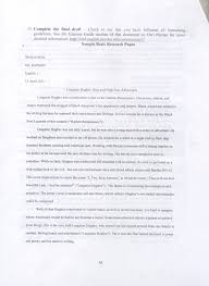 Custom Papers Review Do My Essay And Research Paper For Owl
