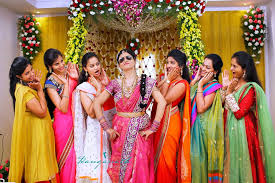 5 dishes a soon to be bride can learn to overwhelm her tamil beau other than maggii