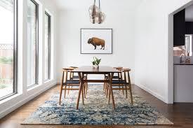 loloi area rugs francesca rug magnolia reviews bedroom farmhouse tulsa ok x miami lolo floor tremendous design of for fascinating decoration ideas large