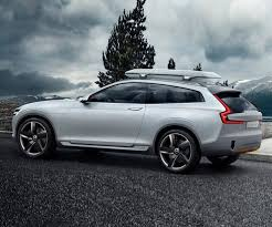volvo new car release163 best images about VOLVO on Pinterest  Models Cars and No