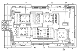 gm 3500 horn wiring wiring diagrams 1983 chevy truck horn relay location at 1983 Chevy Truck Horn Wiring