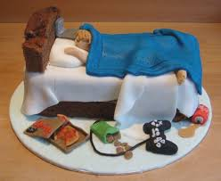 Funny Birthday Cakes For Husband Birthdaycakeforhusbandml