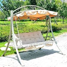outdoor swing with canopy garden cozy 3 seat promotional swings cover c wooden wood porch 2 porch swing with canopy outdoor wooden