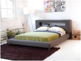 Single Bed Headboard Cool Bed With Shelf Headboard Design Modern Shelf Storage And