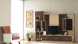 led panels for living room