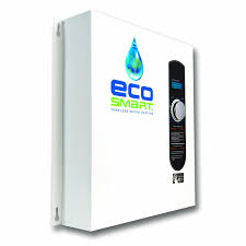 ecosmart eco 27 electric tankless water heater, 27 kw at 240 volts Wiring 240 Volt Water Heater ecosmart eco 27 electric tankless water heater, 27 kw at 240 volts, 112 5 amps with patented self modulating technology amazon com wiring 240 volt water heater