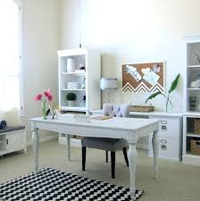 fashionable office design. Delighful Office Decorating With Architectural Elements Chic Office Design Interior Modern  Ideas For Your Home Outfit Fashionable Clothes And T