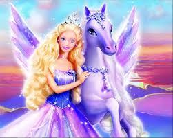 gambar kartun barbie berhijab foto collections orting co