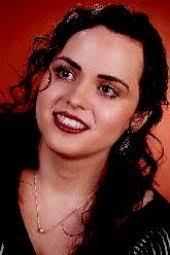 Araceli Ruiz. -. J.M. GARCIA J.M. GARCIA 20/01/2004. La joven Araceli Macarena Ruiz Ramírez, de 20 años de edad, ha sido elegida Aracelitana Mayor 2004. - 101065_1