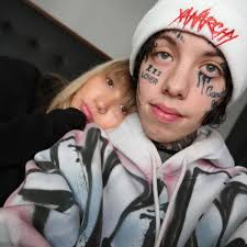 Lil Xan Questions if Girlfriend Annie Smith Was Actually Pregnant - E!  Online