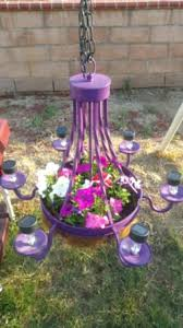 outdoor solar chandelier tea light chandelier outdoor solar light flower planter chandelier ideas outdoor solar chandelier canada outdoor solar chandelier