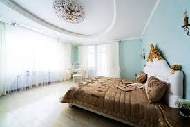 29 beautiful blue and white bedroom ideas pictures designing idea what color curtains match light