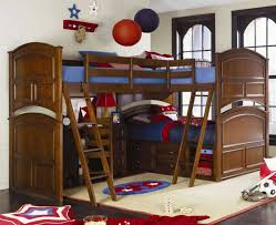large size of bunk beds savannah storage loft bed with desk espresso bunk beds