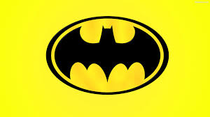 Batman Logo Hd Wallpapers 32997 Baltana