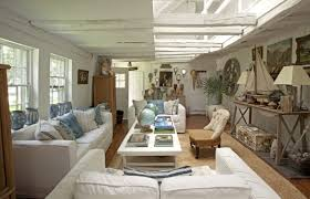 Beach House Decor Beach House Decor Find This Pin And More On - White beach house interiors
