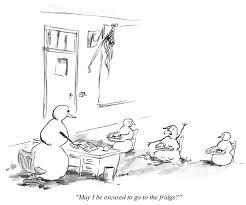 Mike Lynch Cartoons Teacher Cartoons