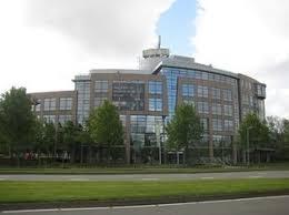 crocs office. Outdoors - Crocs Hoofddorp (Netherlands) Crocs Office