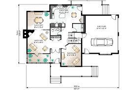 american home builders floor plans inspirational farmhouse style house plan 3 beds 2 50 baths 2183