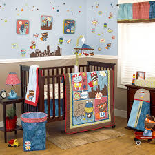 articles with superhero nursery bedding sets tag superhero baby