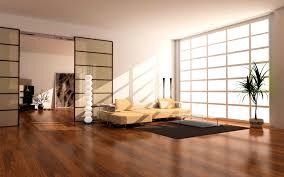 Japanese Home Decor Uk PBBGwarpcom - Home interiors uk