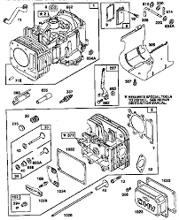 download manual for briggs stratton model 287707 diigo groups