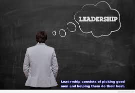 Hd Awesome Leadership Wallpaper