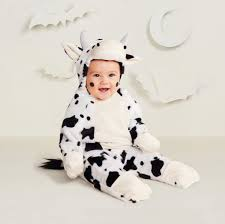 27 cute baby costumes 2018 best ideas for boy infant toddler costumes