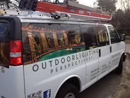 outdoor lighting perspective. outdoor lighting pesrpsectives of long island van perspective i