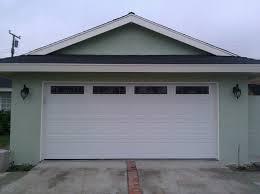garage doors mission viejo mission viejo garage door