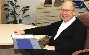 ATA - Former executive secretary Bernie Keeler dies