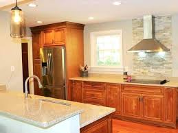 kitchen cabinets and countertops kitchen cabinets in apex kitchen cabinets granite countertops fresno ca