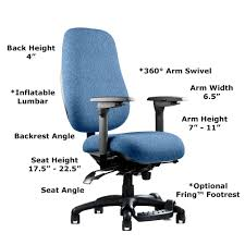 Cool ergonomic office desk chair White Cool Ergonomic Ball Office Chairs Landscape Exterior Chairs Diagram 1jpg Decorating Ideas Greenandcleanukcom Awesome Ergonomic Ball Office Chairs Home Office Exterior At Leather