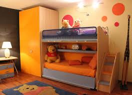 Tiarch.com camera da letto pittura