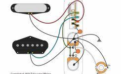 tag dryer wiring diagram tag schematic diagram haier dryer tag schematic diagram haier dryer gallery image 53 blackguard tele wiring scheme
