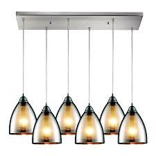 multiple pendant lighting fixtures. Image Of: 6 Multi Pendant Light Fixture Design Multiple Lighting Fixtures T